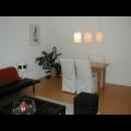 Bekijk appartement te huur in Dordrecht Melkpoortje, € 1150, 60m2 - 244934. Geïnteresseerd? Bekijk dan deze appartement en laat een bericht achter!