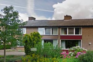 Bekijk woning te huur in Heumen Dorpstraat, € 1150, 100m2 - 392471. Geïnteresseerd? Bekijk dan deze woning en laat een bericht achter!