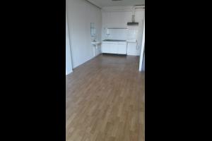 Bekijk studio te huur in Tilburg Verenigingstraat, € 550, 45m2 - 312535. Geïnteresseerd? Bekijk dan deze studio en laat een bericht achter!