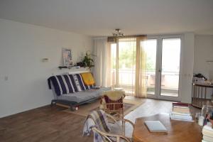 Bekijk appartement te huur in Eindhoven Grote Berg, € 1495, 80m2 - 368110. Geïnteresseerd? Bekijk dan deze appartement en laat een bericht achter!