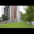 Bekijk appartement te huur in Leiden Edisonstraat, € 1395, 88m2 - 295599. Geïnteresseerd? Bekijk dan deze appartement en laat een bericht achter!