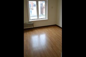 Bekijk appartement te huur in Groningen Damsterdiep: Bovenwoning - € 1100, 80m2 - 293177