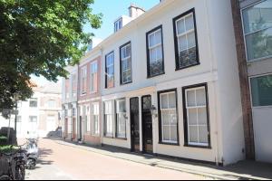 Bekijk woning te huur in Den Haag Kleine Kazernestraat, € 1850, 120m2 - 323682. Geïnteresseerd? Bekijk dan deze woning en laat een bericht achter!