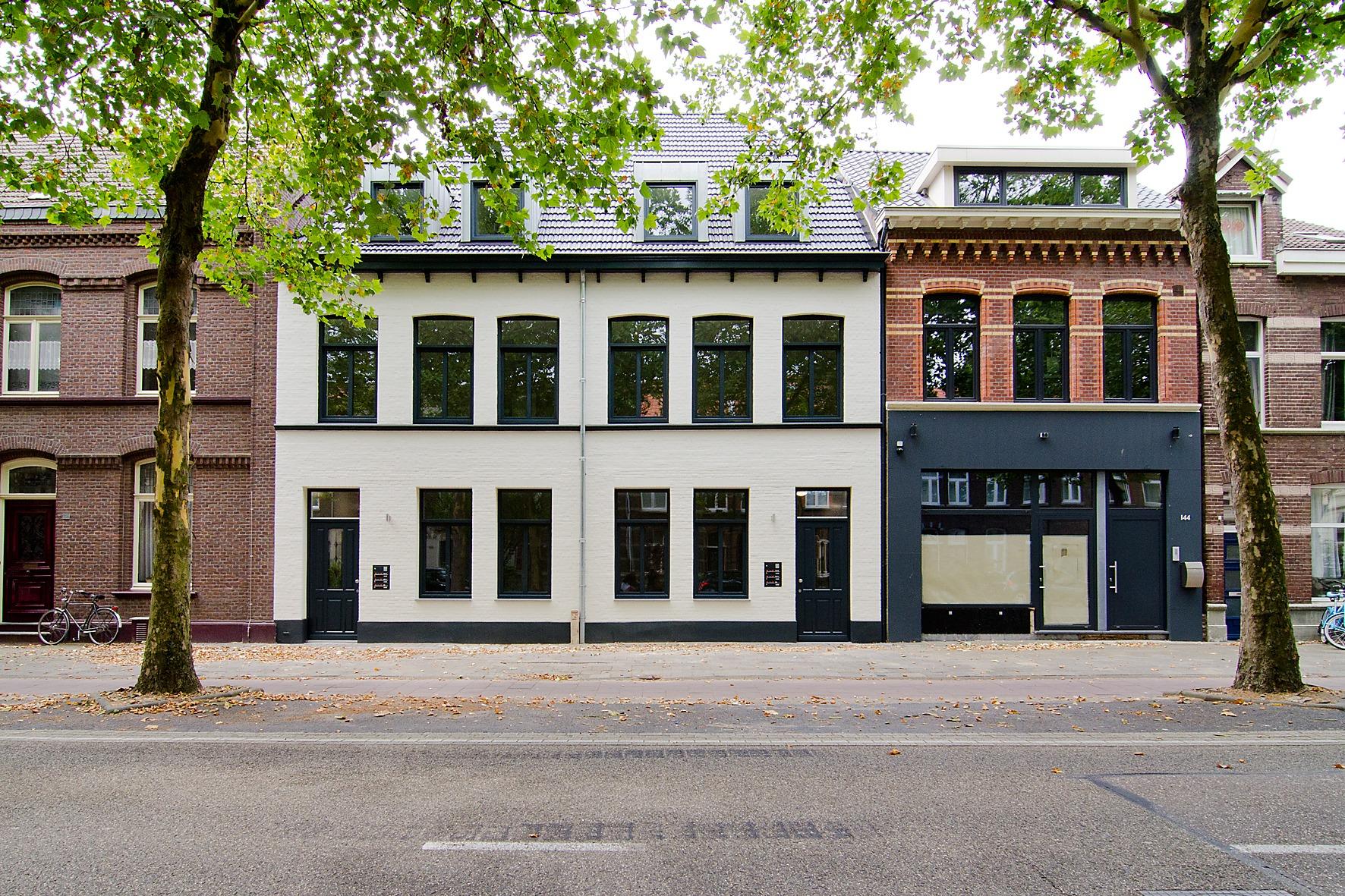 Te huur: Appartement Kapellerlaan, Roermond - 22