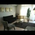 Bekijk appartement te huur in Schiedam Westvest, € 950, 65m2 - 244922