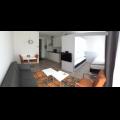 Bekijk studio te huur in Den Bosch Spiegeltuin, € 1300, 33m2 - 265955. Geïnteresseerd? Bekijk dan deze studio en laat een bericht achter!