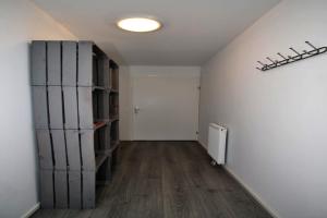 Bekijk appartement te huur in Emmen Noordbargerstraat, € 675, 50m2 - 381526. Geïnteresseerd? Bekijk dan deze appartement en laat een bericht achter!