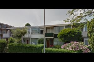 Bekijk studio te huur in Amstelveen Dr. Eykmanstraat, € 700, 18m2 - 287914. Geïnteresseerd? Bekijk dan deze studio en laat een bericht achter!
