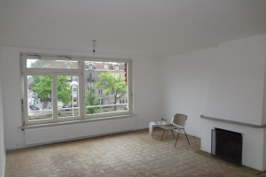 Bekijk appartement te huur in Amsterdam Baarsjesweg, € 1750, 80m2 - 393408. Geïnteresseerd? Bekijk dan deze appartement en laat een bericht achter!