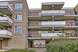 Bekijk appartement te huur in Amsterdam Wamelplein, € 1250, 58m2 - 373018. Geïnteresseerd? Bekijk dan deze appartement en laat een bericht achter!