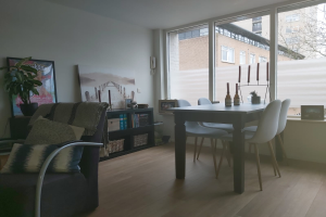 View apartment for rent in Den Bosch Vivaldistraat, € 950, 85m2 - 381829. Interested? check out this apartment and leave a message!