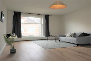 Bekijk appartement te huur in Den Haag Prinsestraat, € 895, 23m2 - 393606. Geïnteresseerd? Bekijk dan deze appartement en laat een bericht achter!
