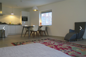 View apartment for rent in Groningen Helper Westsingel, € 1275, 60m2 - 380059. Interested? check out this apartment and leave a message!