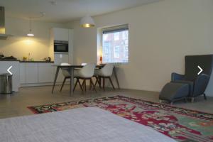 Bekijk appartement te huur in Groningen Helper Westsingel, € 1275, 60m2 - 380059. Geïnteresseerd? Bekijk dan deze appartement en laat een bericht achter!