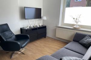 Te huur: Appartement Limbrichterweg, Sittard - 1