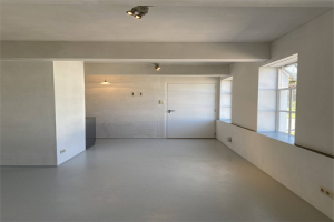 For rent: Apartment Kathodelaan, Eindhoven - 1