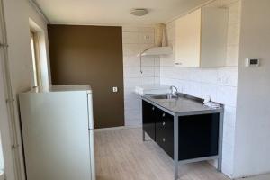 Te huur: Appartement Getfertsingel, Enschede - 1