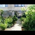 Bekijk woning te huur in Tilburg Rozenburgstraat, € 950, 130m2 - 261960. Geïnteresseerd? Bekijk dan deze woning en laat een bericht achter!