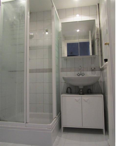Te huur: Appartement Prins Bernhardlaan, Voorburg - 2