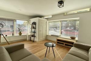 Te huur: Appartement Komeetstraat, Breda - 1