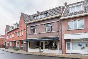 Bekijk appartement te huur in Tegelen Bongerdstraat, € 995, 80m2 - 394417. Geïnteresseerd? Bekijk dan deze appartement en laat een bericht achter!