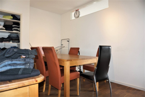 For rent: Apartment van Adrichemstraat, Delft - 1