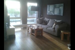 Bekijk appartement te huur in Alphen Aan Den Rijn Hooftstraat, € 1500, 80m2 - 319827. Geïnteresseerd? Bekijk dan deze appartement en laat een bericht achter!