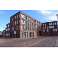 View apartment for rent in Assen Zuiderpoort, € 785, 58m2 - 373541. Interested? check out this apartment and leave a message!