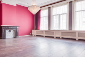 View apartment for rent in Den Haag Prinsestraat, € 2200, 160m2 - 371013. Interested? check out this apartment and leave a message!
