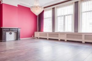 Bekijk appartement te huur in Den Haag Prinsestraat, € 2200, 160m2 - 371013. Geïnteresseerd? Bekijk dan deze appartement en laat een bericht achter!
