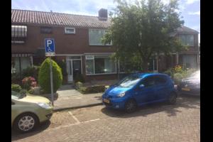 Bekijk woning te huur in Dordrecht Vijverweg, € 1050, 98m2 - 314467. Geïnteresseerd? Bekijk dan deze woning en laat een bericht achter!