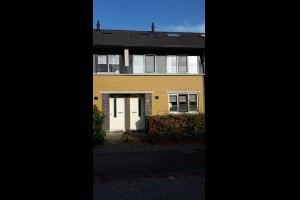Bekijk woning te huur in Almere Julistraat, € 995, 130m2 - 285636. Geïnteresseerd? Bekijk dan deze woning en laat een bericht achter!