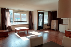 Bekijk appartement te huur in Rotterdam P. Willemstraat, € 1045, 80m2 - 363369. Geïnteresseerd? Bekijk dan deze appartement en laat een bericht achter!