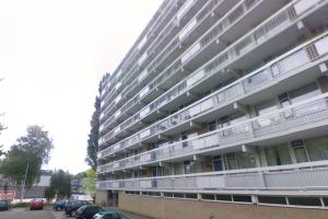 Bekijk studio te huur in Rotterdam R. Kochplaats: Studio - € 370, 25m2 - 358725