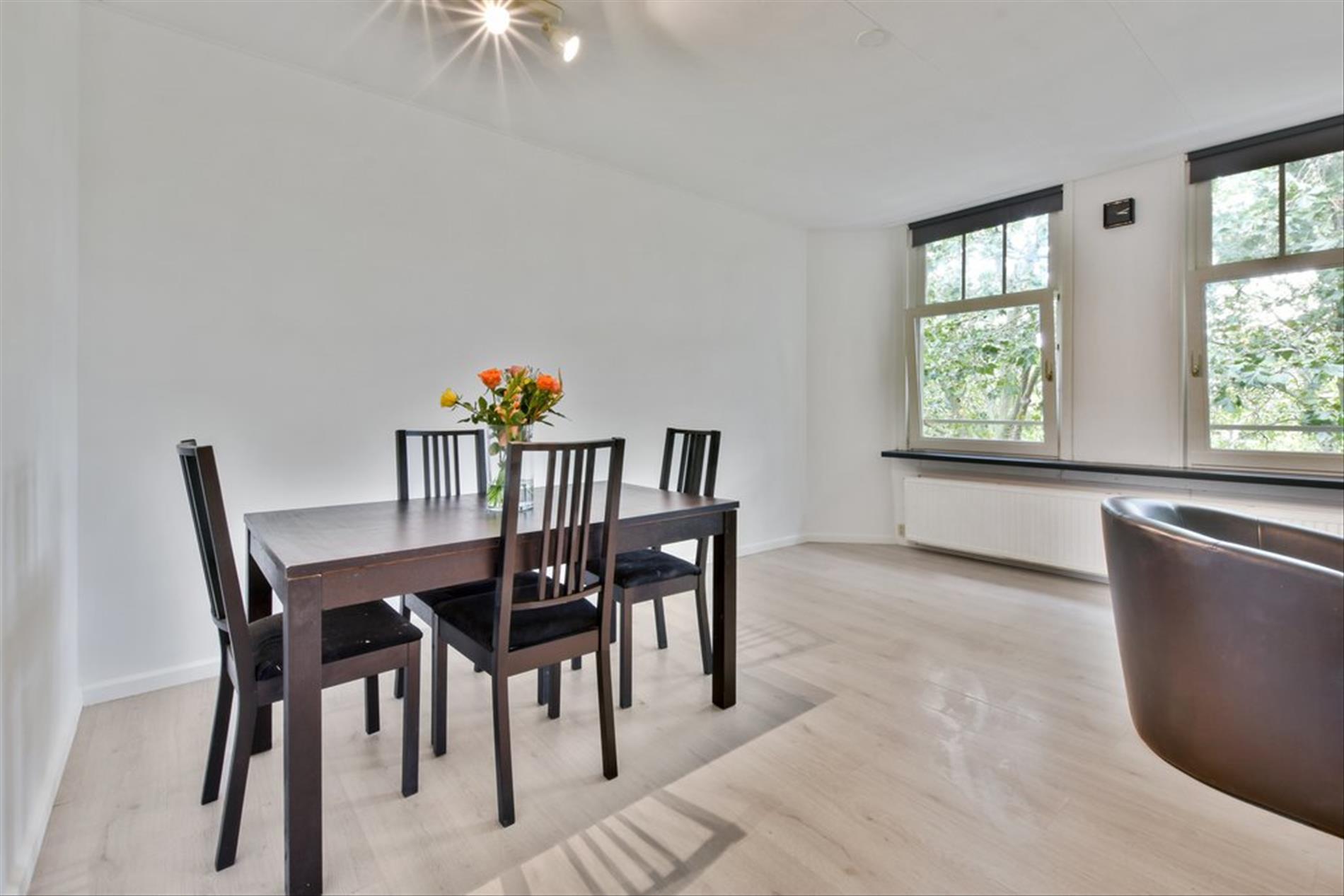Te huur: Appartement Willem de Zwijgerlaan, Amsterdam - 6