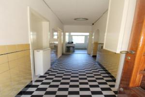 Bekijk appartement te huur in Utrecht Kneppelhoutstraat, € 1375, 65m2 - 366338. Geïnteresseerd? Bekijk dan deze appartement en laat een bericht achter!