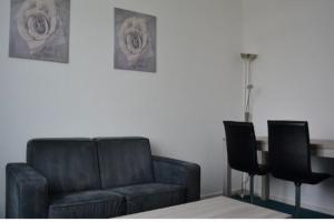 Bekijk appartement te huur in Bergen Op Zoom Wouwsestraatweg, € 800, 45m2 - 393865. Geïnteresseerd? Bekijk dan deze appartement en laat een bericht achter!
