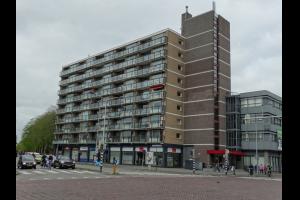 Bekijk appartement te huur in Breda Markendaalseweg, € 995, 80m2 - 296568. Geïnteresseerd? Bekijk dan deze appartement en laat een bericht achter!