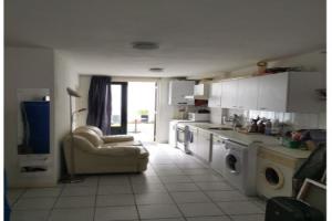 Bekijk appartement te huur in Leiden Lange Lijsbethsteeg, € 950, 40m2 - 372635. Geïnteresseerd? Bekijk dan deze appartement en laat een bericht achter!