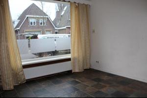 Bekijk kamer te huur in Enschede Wooldriksweg, € 350, 14m2 - 289511. Geïnteresseerd? Bekijk dan deze kamer en laat een bericht achter!