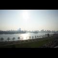 Bekijk appartement te huur in Rotterdam Buizenwerf, € 1650, 70m2 - 318691. Geïnteresseerd? Bekijk dan deze appartement en laat een bericht achter!