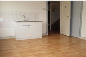 Bekijk studio te huur in Tilburg Oerlesestraat, € 475, 21m2 - 367692. Geïnteresseerd? Bekijk dan deze studio en laat een bericht achter!