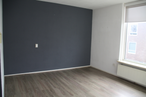Bekijk appartement te huur in Arnhem Leeuwensteinplein, € 630, 52m2 - 336985. Geïnteresseerd? Bekijk dan deze appartement en laat een bericht achter!