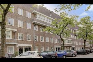 Bekijk appartement te huur in Amsterdam Orteliusstraat, € 1600, 50m2 - 293484. Geïnteresseerd? Bekijk dan deze appartement en laat een bericht achter!
