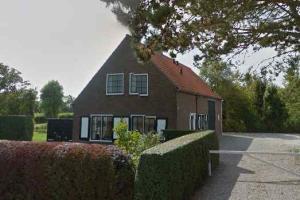 Bekijk woning te huur in Domburg Roosjesweg: Woning Antikraak - € 180, 217m2 - 351425