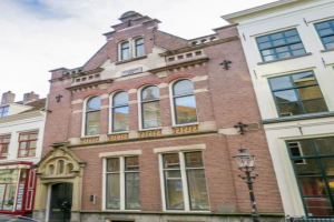 View apartment for rent in Deventer Hofstraat, € 845, 65m2 - 372661. Interested? check out this apartment and leave a message!