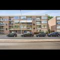 Te huur: Appartement Allerheiligenweg, Breda - 1