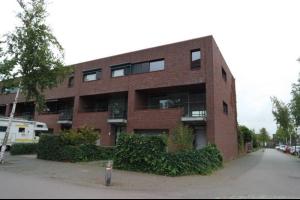 Bekijk woning te huur in Eindhoven Zandbloem, € 1895, 200m2 - 326879. Geïnteresseerd? Bekijk dan deze woning en laat een bericht achter!