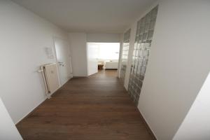 Bekijk appartement te huur in Nieuwegein Kribbemonde, € 1250, 75m2 - 345590. Geïnteresseerd? Bekijk dan deze appartement en laat een bericht achter!