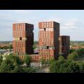 Bekijk appartement te huur in Utrecht Europaplein: Appartement - € 993, 45m2 - 295556